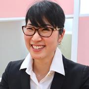 たんぽぽ司法書士事務所 安東 朋美